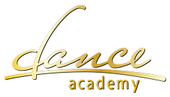 Танцово училище