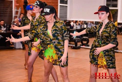 gala_dance_2016_4